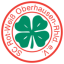 Rot Weis Oberhausen
