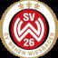 Wehen Wiesbaden (Ger)