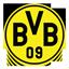 Borussia Dortmund 64