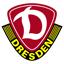 Dynamo Dresa