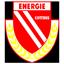 Energie Cottbus 64