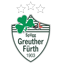 Greuther Furth (Ger)