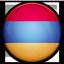 Armenia 64