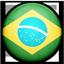 brazil-64