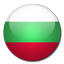 Bulgaria 64
