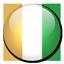 Cote D Ivoire 64