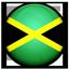 jamaica-64
