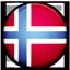 Norvegia U21