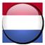 Olanda 64