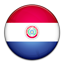 paraguay-64