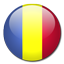 Romania 64