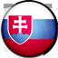 slovacia-64