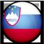 slovenia-64