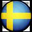 Suedia 64