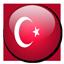 turcia-64