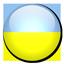 Ukraine 64