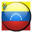 venezuela-64