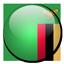 Zambia 64