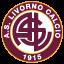 As Livorno 64