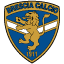 Brescia Calcio 64