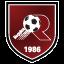 Reggina Calcio 64