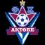 Aktobe (Kaz)