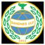 sandnes-64