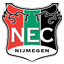Nec Nijmegen 64