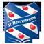 Sc Heerenveen 64