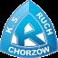 Ruch Chorzów (Pol)