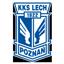 Lech Poznan 64