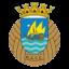 Rioave