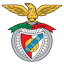 sport-lisboa-benfica-64