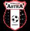 Astra-Giurgiu