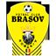 fc-brasov-64