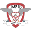 rapid-64
