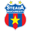 Steaua 64