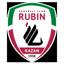 Fc Rubin Kazan 64