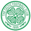 Celtic Glasgow 64