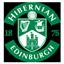 Hibernian 64