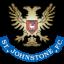 st-johnstone