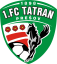 Tatran Presov (Svk)