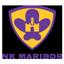 NK Maribor (Slo)