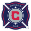 Chicago Fire 64