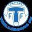 Trelleborg FF