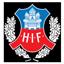 Helsingborg IF