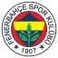 fenerbahce-64