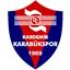 Kardemir Karabukspor
