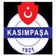Kasimpasa 64