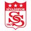 Sivasspor 64